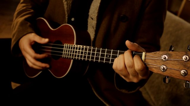 Álex Ferreira hace su recomendación en «Canciones que han cambiado el mundo»