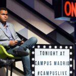 Campus Live 2015
