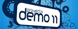 Proyecto Demo 2011