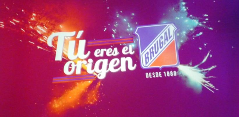 Radioshow Ron Brugal en Spotify: Tú eres el origen (I)