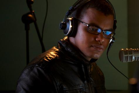 """Arturo Paniagua: """"Dejemos de hablar de indie o mainstream. Hablemos de música"""""""