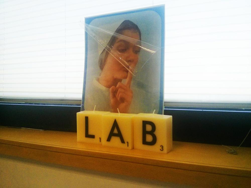¡Hola, Lab RTVE.es!